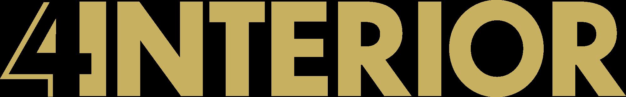 WROMAX Interior logo